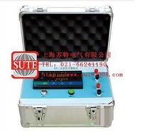 拉压力测控仪  CYL1