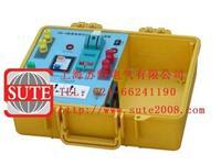 ZD-5型语音提示试验保护电源箱 ZD-5型