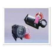 BL2TX1SBSF/YH003系列防爆型红外测温仪 BL2TX1SBSF/YH003系列