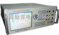 STR-3030DN  电能质量分析仪检定装置 STR-3030DN