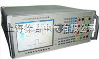 STR-3030DN  �昏�借唱��������妾㈠��瑁�缃� STR-3030DN