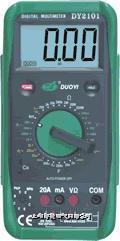 DY140高精度漏电流表