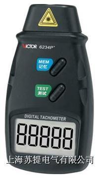 DM6234P+数字转速表