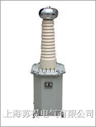 YD系列交直流高压试验变压器