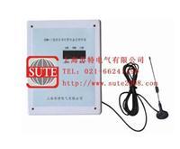 GSM-II型抄表预付费防盗管理终端 GSM-II型