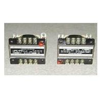BK型系列控制变压器 BK型