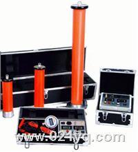 直流高压发生器ZGF400KV/2mA ZGF