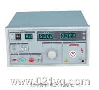 ZHZ85000v耐压仪 ZHZ8