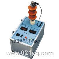 MOA避雷器测试仪 MOA