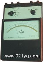 D66-φ D66-φ/3 D66-φ/4单相功率因数表 三相功率因数表