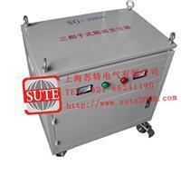 三相变压器SG-20KVA