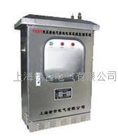TRBT 变压器铁芯接地电流在线监测系统 TRBT