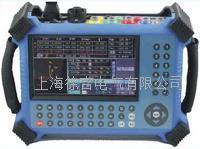 JHPQ 三相在线电能表校验仪 JHPQ
