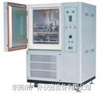 低温弯折试验机 ASTM-D1790,D1593M,JIS-K6545