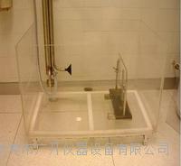 防雨性测试仪