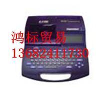 凯标C-180T线号印字机