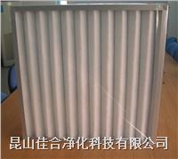 [厂家直销]热销板式过滤器 空气过滤器 过滤器 过滤器批发价  铝框