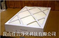 厂家直销云顶4008 空气滤网 云顶4008批发价
