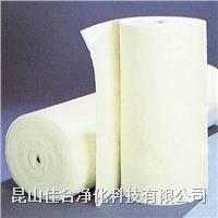 供应不织布 过滤材料 滤料 无纺布 过滤棉 过滤网
