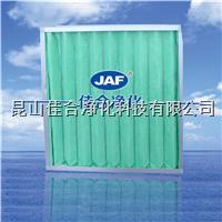空气过滤器 中效过滤器 板式滤网 板式过滤器 过滤器
