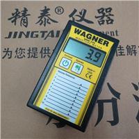 WAGNER木材含水率測定儀 MMC220