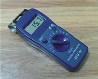 木柄濕度檢測儀 SD-C50