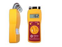 紡織原料水分測定儀 JT-C50