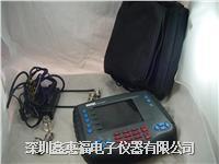 供应美国鸟牌SA-6000EX 通信基站天馈线测试系统 ,SA6000EX天馈线测试仪