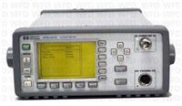 供应美国Agilent EPM-441A 功率计  EPM-441A