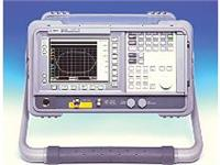 供应美国Agilent N8973A高性能噪声系数分析仪 Agilent N8973A