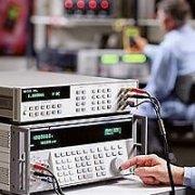 供应美国Fluke 5700A-03,福禄克5700A-03 宽带交流电压可选附件 Fluke 5700A-03
