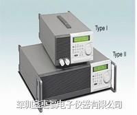 KIKUSUI PLZ603WH  | 菊水PLZ-603WH直流电子负载 KIKUSUI PLZ603WH