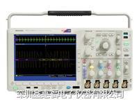 混合信号示波器MSO/DPO4000B系列 MSO4034B示波器  MSO4034B