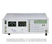 供应韩国JUNGJIN金进MM-2400型通讯测试器,MM2400调制度分析仪 MM-2400
