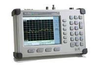 供应日本安立Site Master S820D天馈线测试仪