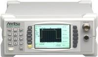 鑫惠福供应日本安立 ML2495A宽带峰值功率计  ML2495A
