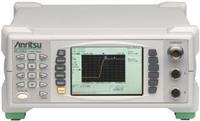 鑫惠福供应日本安立ML2496A宽带峰值功率计  ML2496A