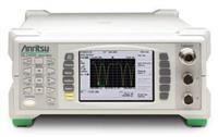 供应日本安立ML2487B宽带峰值功率计 ML2487B