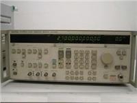 鑫惠福供应美国惠普调制域分析仪HP53310A调制度分析仪 HP53310A