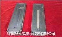 鑫惠福供应美国Agilent 34908A数据采集卡 34908A