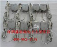鑫惠福供应美国Agilet 82357B GPIB转USB卡/线 82357B