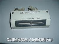 供应美国Agilent 16047A 测试夹具(轴向和径向),HP16047A夹具  16047A