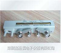 Agilent 16047C TEST FIXTURE,HP16047C夹具 16047C