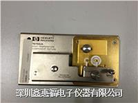 Agilent 16194A 高温元器件测试夹具,HP16194A夹具 16194A