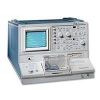 TEK370 晶体管测试仪/美国泰克370 晶体管测试仪图示仪  TEK370