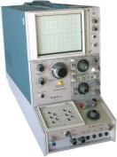美国泰克晶体管测试仪图示仪 TEK577    TEK577
