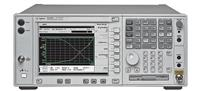 Agilent E4440A PSA系列频谱分析仪,3 Hz - 26.5 GHz E4440A