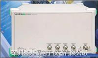 日本安立无线测试仪MT8860B蓝牙测试仪 MT8860B