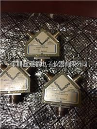 供应Agilent11667APower Splitter 功率分配器 11667A