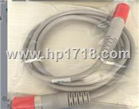 供应Agilent E9288A 功率传感器电缆 (1.5米 / 5 英尺) E9288A